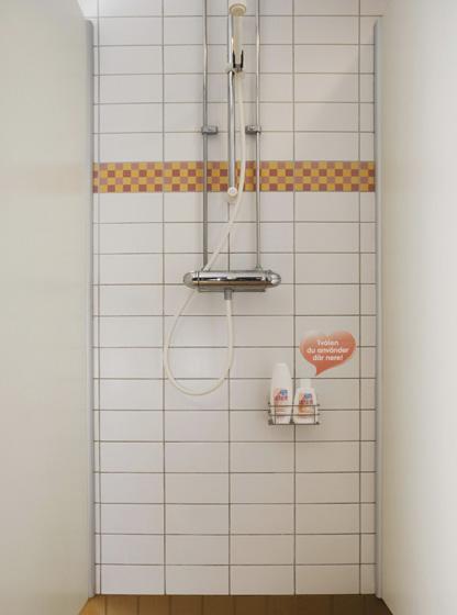 Lactacyd – Tvålen du använder där nere!
